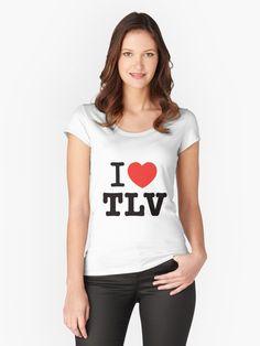 From the new Tel Aviv showcase exposed, all sizes available !  #israel  #telaviv #jerusalem