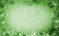 Attachment file of Free Wallpaper with patterns light background for quote Grey Floral Wallpaper, Green Wallpaper, Textured Wallpaper, Nature Wallpaper, Background Vintage, Art Background, Textured Background, Vector Background, Background Patterns