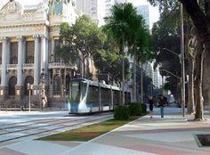 Pregopontocom Tudo: Por que fechar a Avenida Rio Branco para carros foi uma boa decisão?...