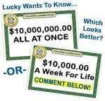 Processing Entry. Only entries submitted by the deadline date will be deemed valid. Continue Unless otherwise stated in the Official Rules, you may enter all PCH online contest promotions once each day. Additional entry submissions on the same day via the same promotion will be deemed invalid. © 2017 Publishers Clearing House - Google Search