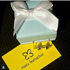 @queziadornellas instagrando seu presente de natal !!! Feliz natal!!!! #mairabumachar #feliznatal #presentefit