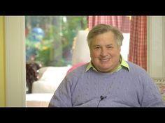 North Korea Threatens While Congress Dawdles! Dick Morris TV: Lunch ALERT!