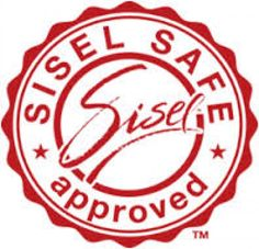 Come follow the Official #Sisel Safe Home Facebook page!  https://www.facebook.com/pages/Sisel-Safe-Home/547751602035317