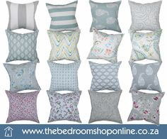 Bedroom Accessories, Scatter Cushions, Beautiful Bedrooms, Bed Pillows, Pillow Cases, Change, Holiday, Home, Pillows