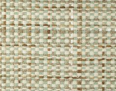 Pierre Frey | French Furnishing fabrics, Interior fabrics, Wallpapers, Sofas, Rugs, Carpets and Home accessories