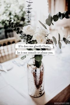 Biblical Quotes, Bible Verses Quotes, Bible Scriptures, Faith Quotes, Christian Post, Christian Quotes, Sacrifice Love, Jesus Is Life, Lord Is My Strength