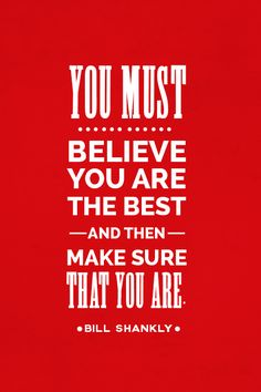 """""""Bill Shankly Quote on Print. See more at www.finesportsprints.com #shankly #sportsquote #liverpool"""""""