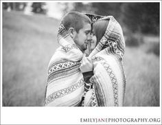 engagement photography, emily jane photography, black and white  seriously love this picture!!