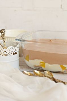 Olcsó, gyors, mutatós finomság... Cakes And More, Cake Cookies, Serving Bowls, Cake Recipes, Cheesecake, Food And Drink, Tableware, Sweet, Sweet Recipes