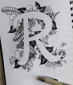 Abc Coloring town Elegant Jayashree Craftidea Mandala In 2019 – Coloring Pages Gallery Easy Mandala Drawing, Mandala Doodle, Simple Mandala, Doodle Art Drawing, Zentangle Drawings, Cool Art Drawings, Zentangle Patterns, Art Drawings Sketches, Mandala Sketch