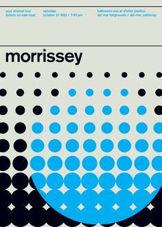 Swissted-Legends_Posters-11-morrissey_legends_series