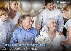 Como preparar uma festa de aniversário de casamento para seus pais