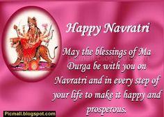 Paramahamsa Sri Swami Vishwananda  https://twitter.com/vishwananda