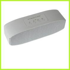 Fran AAA+ High Quality LED Bluetooth Speaker speakers FM sound box  subwoofer portable caixa de som f88bfb2fa2b