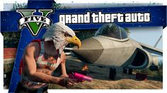 GTA 5 - The fight for the MOONSHINE !!! - Funny Moments Gta 5, Funny Moments, In This Moment, Youtube, Youtubers, Youtube Movies