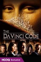 The Da Vinci Code posters for sale online. Buy The Da Vinci Code movie posters from Movie Poster Shop. We're your movie poster source for new releases and vintage movie posters. Film Movie, Movies Showing, Movies And Tv Shows, Code Movie, Critique Film, Beau Film, Kino Film, Movies Worth Watching, About Time Movie