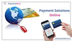 Online payment systems are now simple and secure for online transactions and it's because of innovative payment gateways. You can make use of your debit or credit cards & net banking for electronic transactions, e-payments and online shopping.