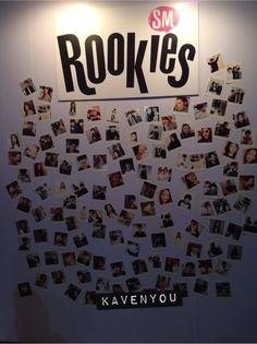 SM ROOKIE WALL PICS Sm Rookies, Winwin, Taeyong, Jaehyun, Nct 127, Nct Dream, Kpop, Wall, Walls