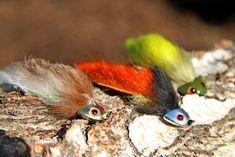 Bardzo skuteczny jig na pstrąga imitujący małe ryby. Dostępny w 7 kuszących wersjach kolorystycznych. #wędkarstwo #przynęty #handmade #rękodzieło Fish, Handmade, Animals, Crown, Hand Made, Animales, Animaux, Craft, Animais