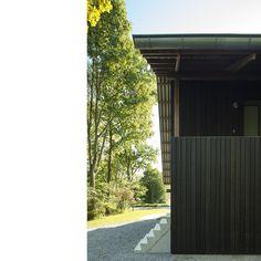 201103 passieve schuurwoning | ARCHITECTUURSTUDIO SKA