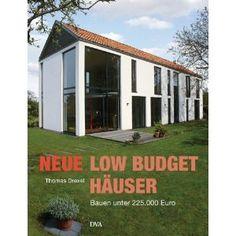Bildergebnis für low budget häuser 2015   Houses   Low budget ...