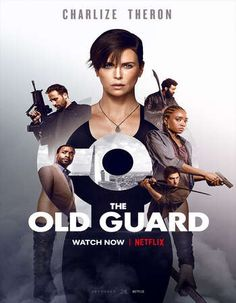 The Old Guard (2020) 720p Dual Audio #theoldguard #movies #newmovies #world4ufree 2020 Movies, Two Movies, Movies To Watch, Movie Tv, Charlize Theron, Action Movie Stars, Action Movies, Most Popular Movies, Greatest Movies