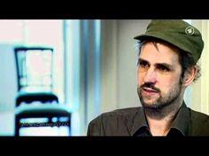 Christoph Schlingensief (†49) Ein Nachruf - YouTube