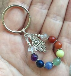 Key Rings Jewellery Gift Embellishments Craft 30 X Mixed Shoe Charms