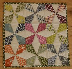 Explore Sugar_Stitches' photos on Flickr. Sugar_Stitches has uploaded 1016 photos to Flickr.