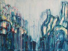 Original Art, Original Paintings, Impressionism Art, My Mind, Abstract Expressionism, Buy Art, Saatchi Art, Canvas Art, Mindfulness