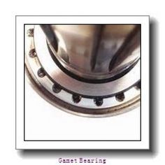 Buy Gamet tapered roller bearings - LAD Bearing International Trade Co. Zen, Machine Tools, International Trade, This Or That Questions
