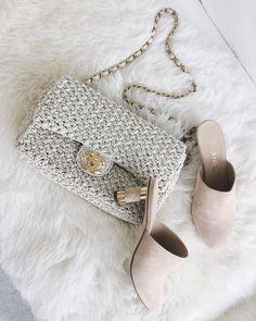 83 Best A Chanel Handbag Online