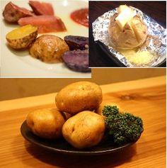 1003 なぜ海外の冷凍ジャガイモを使うの?  なぜ日本に美味しいジャガイモが、あるのにファーストフード店や、チェン店は、海外の冷凍ジャガイモを使うのか? 7月にこんな事件が、ありました。 ここから見えるものは・・・ 食糧自給率がおしなべて低い日本のなかで、ジャガイモは70〜80%と高い水準を維持している貴重な作物のひとつ。 しかし 今急激に輸入が、増えている。 野菜ナビ ⬇️http://www.yasainavi.com/graph/category/ca=4 悲しい!! ジャガイモはほぼ100%が国産だが、お菓子やフアストフードなどの加工食品用には、冷凍品のジャガイモが使われていることが多いからだ。 2009年の冷凍ジャガイモの輸入量…