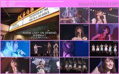 公演配信160309 AKB48 チームA 公演   AKB48 160309 Team A [M.T. Ni Sasagu] LIVE 1830 (Iriyama Anna BD) ALFAFILEAKB48a16030901.Live.part1.rarAKB48a16030901.Live.part2.rarAKB48a16030901.Live.part3.rarAKB48a16030901.Live.part4.rarAKB48a16030901.Live.part5.rarAKB48a16030901.Live.part6.rar ALFAFILE Note : AKB48MA.com Please Update Bookmark our Pemanent Site of AKB劇場 ! Thanks. HOW TO APPRECIATE ? ほんの少し笑顔 ! If You Like Then Share Us on Facebook Google Plus Twitter ! Recomended for High Speed Download Buy a…