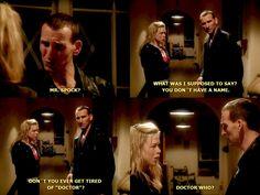 ashleyfan4eva:  Doctor Who | 1x09 The Empty Child
