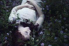 by kelly.marie, via Flickr