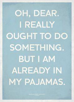 I totally relate