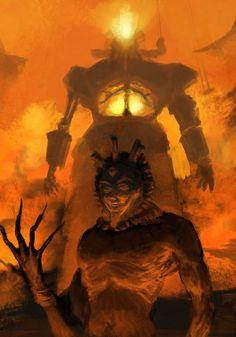 The Elder Scrolls: Lore Elder Scrolls Lore, Elder Scrolls Games, Fantasy Rpg, Dark Fantasy, Dwarven City, Space Knight, Dark Power, The Revenant, Dark Elf