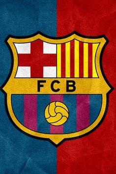 FC Barcelona  iPhone  4s #Wallpaper d1bc98127f73e