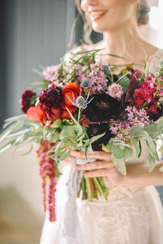 Floral Wreath, Bouquet, Wreaths, Table Decorations, Weddings, Bridal, Home Decor, Homemade Home Decor, Flower Crowns