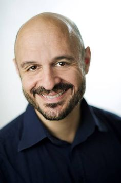 Boston Conservatory's Karl Paulnack's inspiring welcome address to incoming fine arts students: http://www.bostonconservatory.edu/music/karl-paulnack-welcome-address