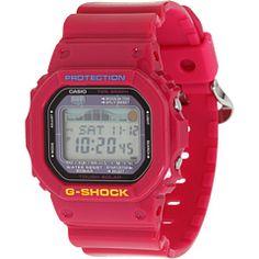 gshock watch...kinda need this