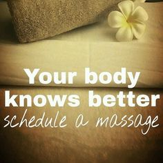 Therapeutic Massage Northwich  You Suffering Aches & Pains Well  Massage Therapy will HELP!  Swedish Massage Deep Tissue Massage Pregnancy Massage (16 weeks)+ Reflexology Hot Stones Hot Lava Shell Massage  Aromatherapy & Many more treatments.  Inbox for more details or to see what offers we have on!  Web sites www.therapeuticmassagenorthwich.co.uk Facebook site:  www.facebook.com/ginawalton1971
