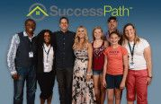 Investing in Success Path Real Estate