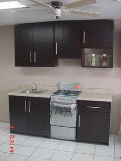 11 Best Plastic Kitchen Cabinets Images Plastic Kitchen Cabinets