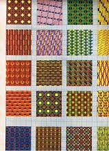 Raksti - A K - Picasa Webalbums Cross Stitch Charts, Cross Stitch Designs, Cross Stitch Geometric, Diagram Chart, Chicken Scratch, Decorative Borders, Chart Design, Art Deco Design, Yarn Needle