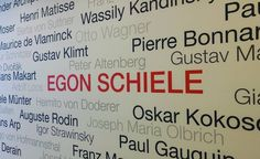 Guess what the focus of the exhibition at is? Closing very soon but soooooo worth a visit to the comprehensive and informative exhibition. Auguste Rodin, Museum Exhibition, Vienna Austria, Gustav Klimt, Expressionism, Graphic Art, Instagram Posts, Photos, Bonn