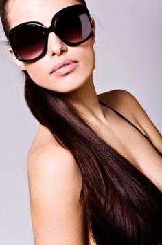 sunglasses  slnecneokuliare  sagitta  damske Okuliare Oakley f649951fa81