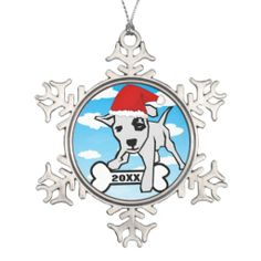 >>>Hello          Cartoon Puppy Dog With Santa Hat Ornaments           Cartoon Puppy Dog With Santa Hat Ornaments so please read the important details before your purchasing anyway here is the best buyDeals          Cartoon Puppy Dog With Santa Hat Ornaments lowest price Fast Shipping and s...Cleck See More >>> http://www.zazzle.com/cartoon_puppy_dog_with_santa_hat_ornaments-256638234271908381?rf=238627982471231924&zbar=1&tc=terrest