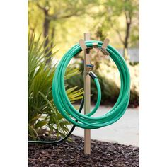 GuardnLock Water Security for Outdoor Faucets and Hose Bibbs 717